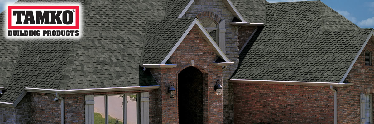Designer Shingle Images